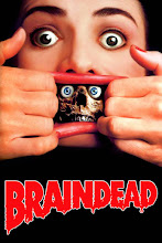Braindead (Muertos de miedo) (1992)