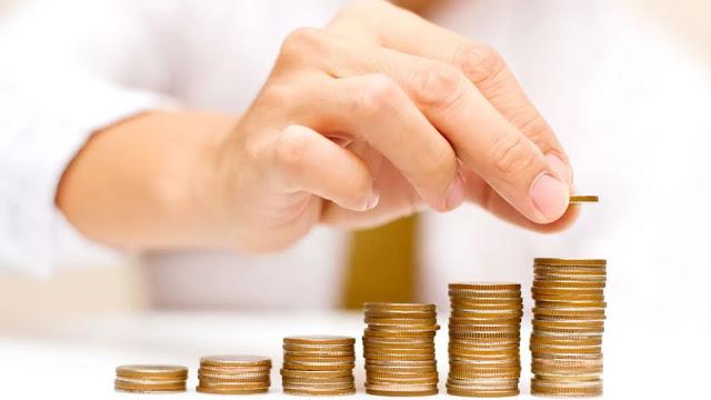 Management Keuangan Rumah Tangga, Begini Caranya