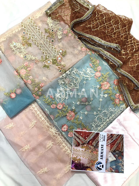 Pakistani dresses wholesale