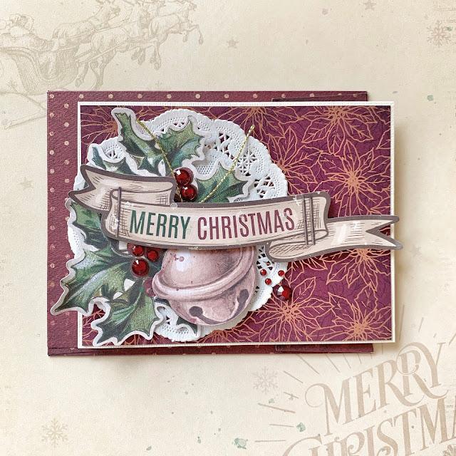 Christmas_Treasures_Cards_Angela_Aug15_09.jpg