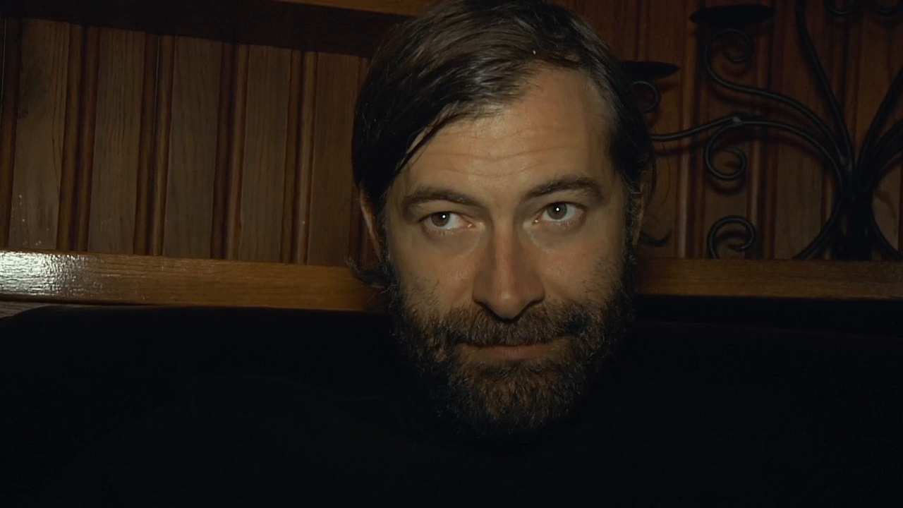 Creep 2 (2017) 720p Latino - Ingles captura 4