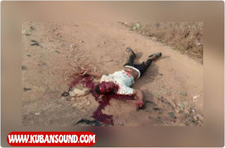 Fear Grips Owo Residents As RUGIPO SUG Election Turns Violent, One Death Recorded