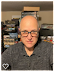 Harry Jacobs Reviews and Videos