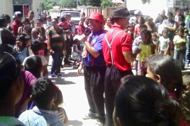 comunidades-de-la-villa-disfrutan-tercer-sancochazo