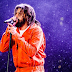 Em HD, confira show do J. Cole no festival Made In America