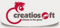 Creatiosoft Solutions Off-Campus for Freshers - Software Engineers On 16th Oct 2014