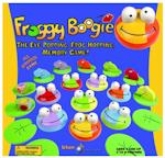 http://theplayfulotter.blogspot.com/2015/09/froggy-boogie.html
