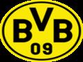 مشاهدة مباراة بوروسيا دورتموند مباشر اليوم  Borussia Dortmund