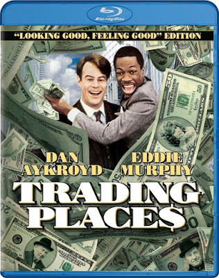 Trading Places [Latino]