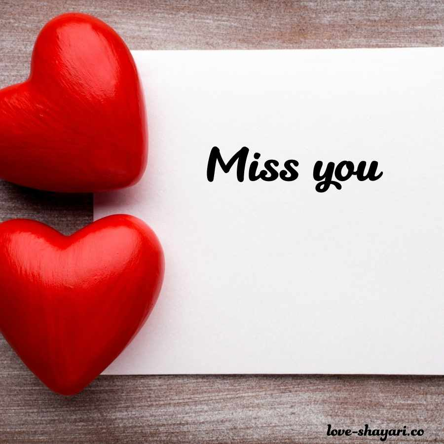 images i miss you
