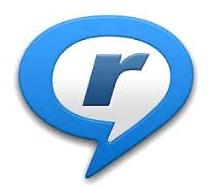 RealPlayer Descargar Gratis