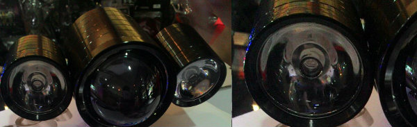 Lampu Tembak U10 Sorot Led Cree Harga Hubungi Koyokaki Jakarta 7CDE7BD3 085881200871