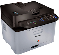 Samsung Xpress M2826ND Mono Laser Driver Download