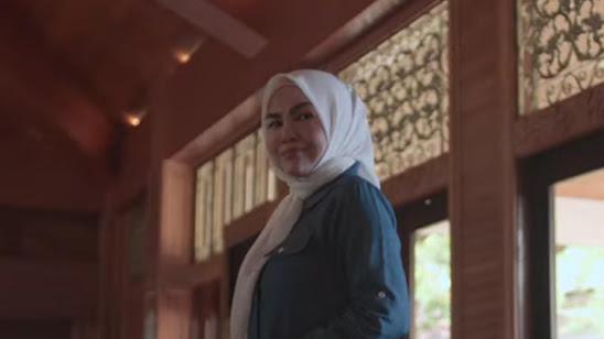 Tonton Drama Shah Alam 40k Episod 3 Full
