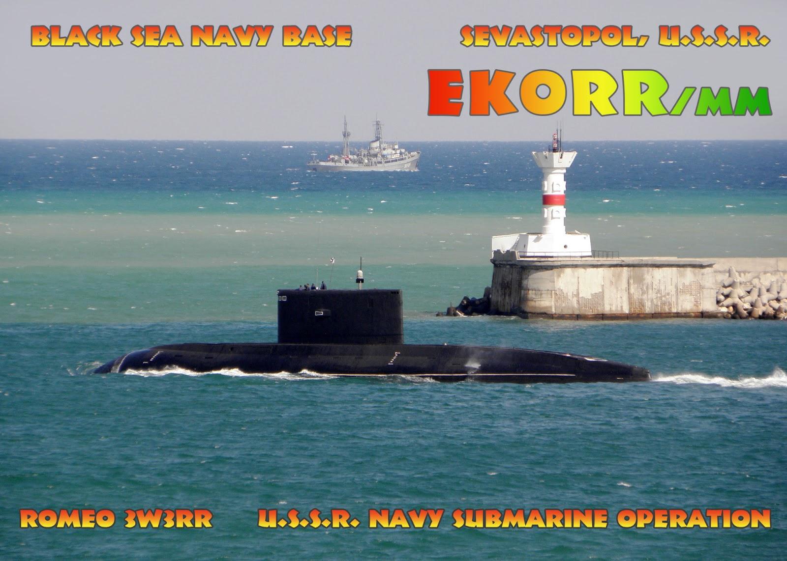 http://www.3w3rr.ru/2012/09/EK0RR-mm.html