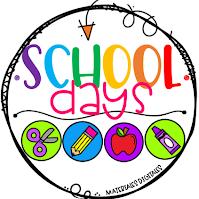 school-days-materiales-digitales
