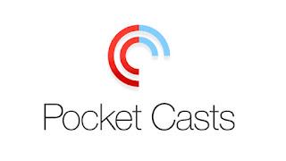 Pocket Casts Podcast Free