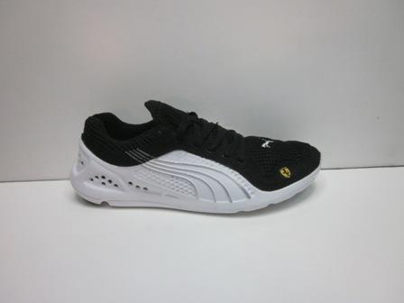 Sepatu Puma Ferrari Women 1267b5b3e9