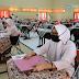 Mulai Masuk 13 Juli, SMA dan SMK di Kebumen Terapkan Belajar Jarak Jauh