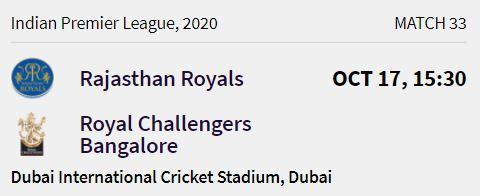 rajasthan-royals-match-9-ipl-2020