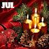 Julbilder | Julkort 2018: skicka, personliga, digitala, julkort med foto, målarbilder, julhälsningar gratis