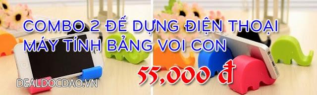 http://www.dealdocdao.vn/xemchitiet-396-combo-2-de-dien-thoai-voi-con.html