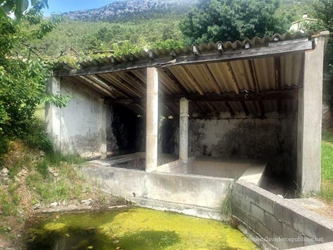lavadero-madrid-caderechas