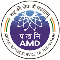 Atomic Minerals Directorate for Exploration and Research (AMD) Jobs