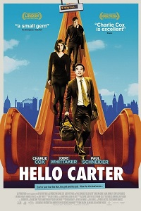 Watch Hello Carter Online Free in HD