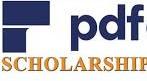 pdf scholarship