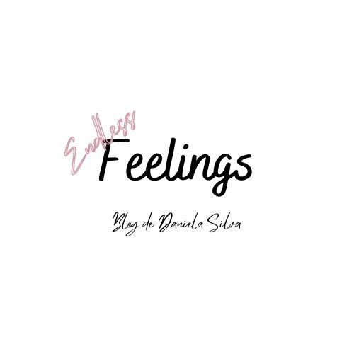 Endless feelings