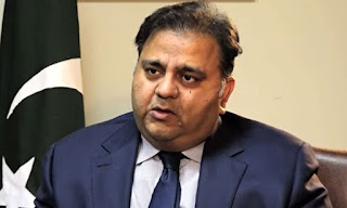 Speaker Leader Take notice of opposition disappearance, Fawad Chaudhry