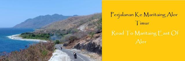 https://ketutrudi.blogspot.com/2018/10/mengunjungi-patung-jendral-soedirman.html