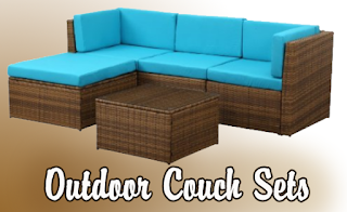 Choosing Outdoor Couch Tips, Outdoor Couch, Outdoor Furniture, Outdoor Space, Outdoor Couch Buying Tips, Couch Sofa Set,