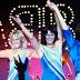 Suécia: ABBA estão de regresso com duas novas canções