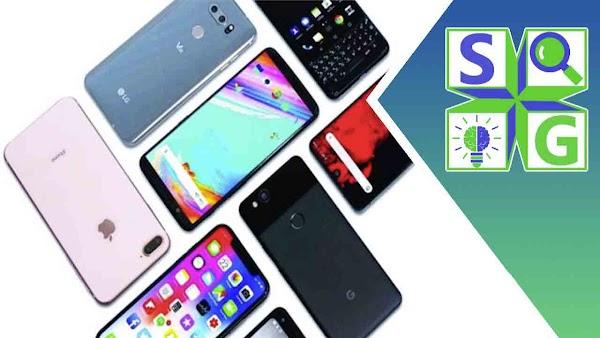 شراء هاتف مستعمل و iPhone ايفون مستعمل وطريقة الصحيحة لفحص الهاتف قديم قبل شرائه