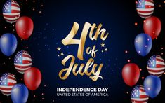 America%2BIndependence%2BDay%2BImages%2B%252831%2529
