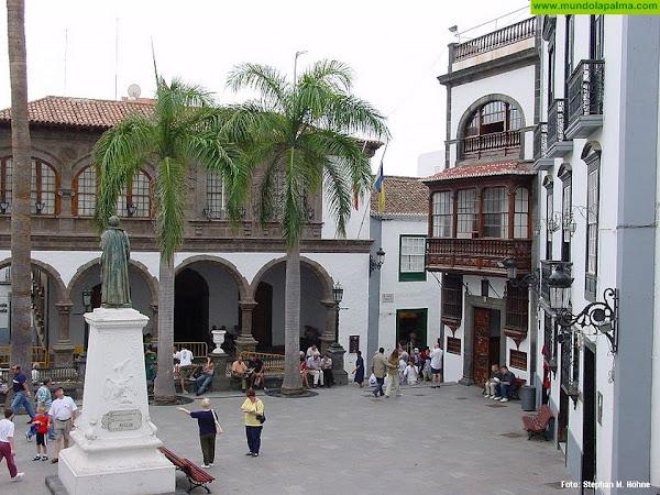 El Supremo ratifica la anulación del Plan Especial de Protección del Conjunto Histórico tras no admitir el recurso municipal