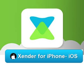Xender for iPhone, Xender for iOS, Xender for Mac, Xender for Apple, Xender for iPhone 6s, Xender for iPhone 6, Xender for iPhone 5, Xender for iPhone 5s