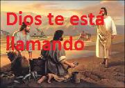 Jesús nos enseña sobre el servicio