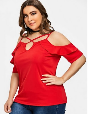 https://www.zaful.com/plus-size-ruffle-cold-shoulder-blouse-p_507938.html