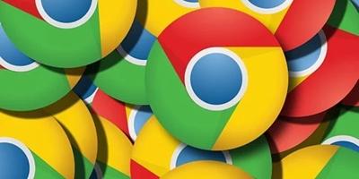Cara Menyimpan Website Menjadi HTML Untuk Dibaca Offline Di Google Chrome