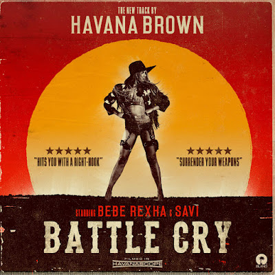 https://itunes.apple.com/jp/album/battle-cry-feat.-bebe-rexha/id1016359304?l=en
