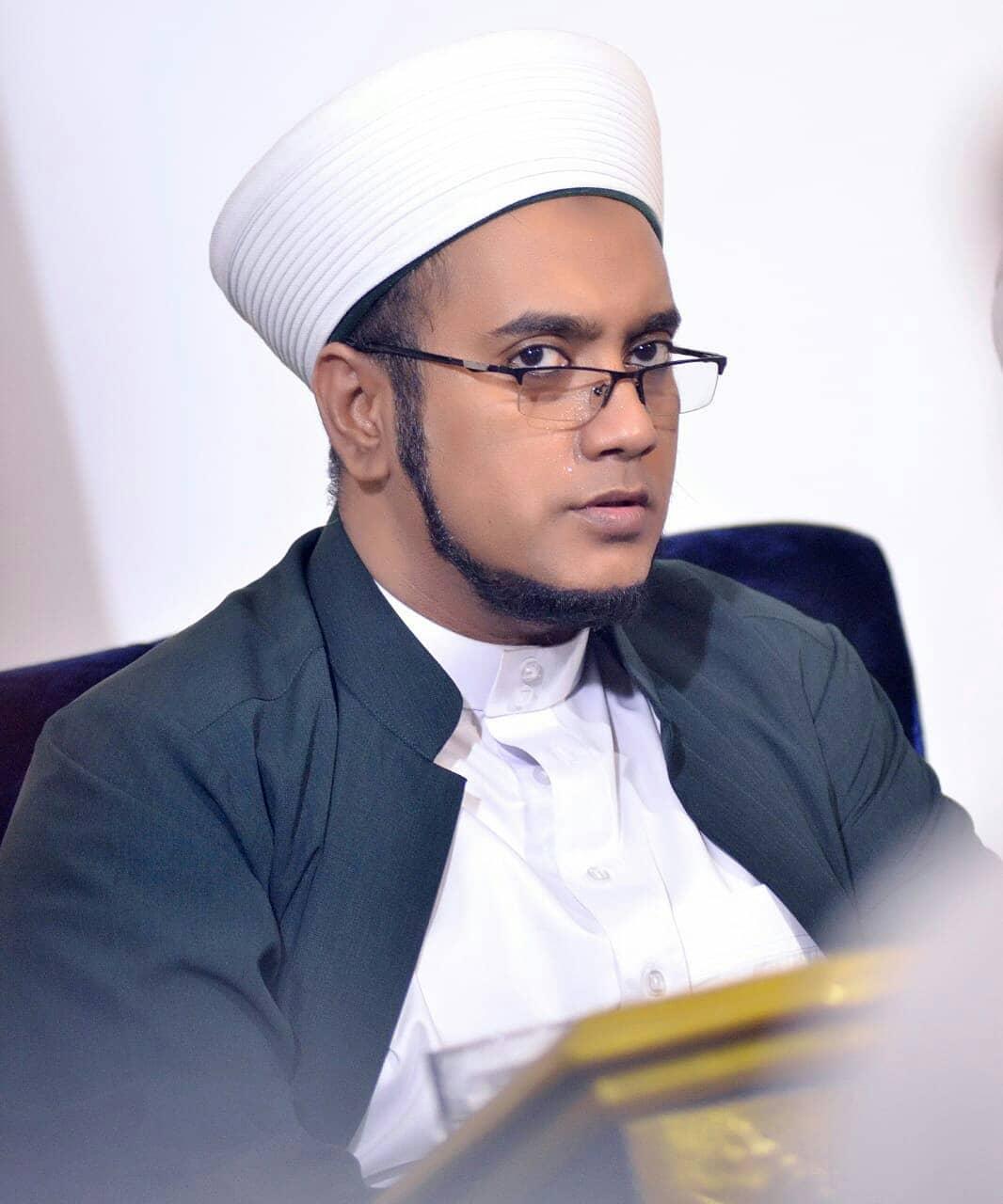 Download Wallpaper Habib Hasan 2702216