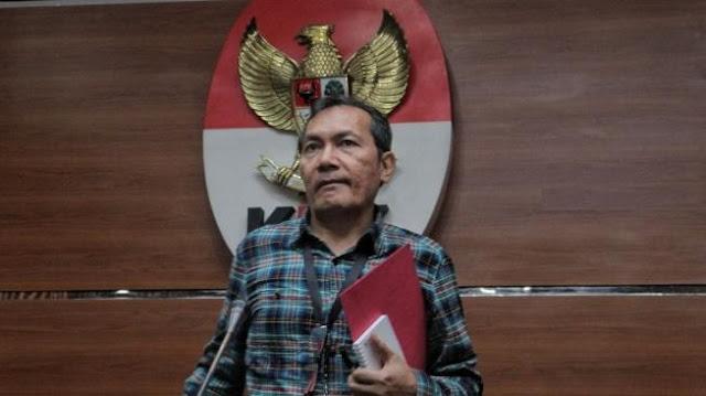 Soroti Harun Masiku, Saut Situmorang Curhat Cara KPK Era Agus Cs Bekuk Buronan Korupsi