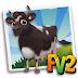 Farmville 2 Shetland İneği Alma Hilesi