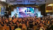 توقيع 17 اتفاقا بين شركات سعوديه وروسيه بالرياض