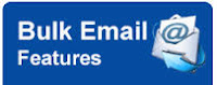 Bulk Email Services In Chandigarh