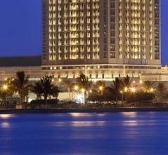 فنادق جدة فنادق جده على البحر