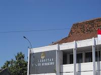 PENDAFTARAN MAHASISWA BARU (UNIMAS) 2021-2022